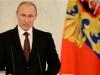 Sự thật sau đề cử 'Anh hùng nước Nga' cho Tổng thống Putin
