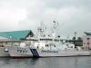 Nhật Bản viện trợ 100 tỷ đồng và 6 tàu tuần tra biển cho Việt Nam