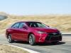 Toyota củng cố ngôi vị dẫn đầu thị trường