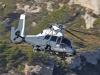 Trực thăng được trang bị cho Kiểm ngư Việt Nam hiện đại cỡ nào?