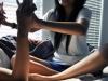 Nữ sinh gạ thầy quan hệ tình dục rồi quay clip để 'tống điểm'
