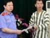 Ông Nguyễn Thanh Chấn đề nghị bồi thường 10 tỷ đồng