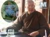 Trụ trì chùa Bồ Đề lên tiếng: 'Thầy là sư, thầy có buôn bán đâu'