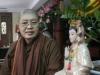 Vụ Chùa Bồ Đề mua bán trẻ em: Sư Đàm Lan phải chịu trách nhiệm