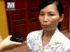 Người làm tiết lộ về '3 mối thâm thù với trụ trì chùa Bồ Đề'