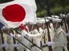 Trung Quốc phản ứng mạnh với Sách Trắng quốc phòng của Nhật Bản