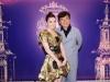 Những người đẹp có mối quan hệ khủng trong showbiz Việt