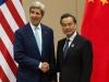 """Tình hình Biển Đông: Trung Quốc """"bật"""" lại Mỹ tại ARF như thế nào?"""