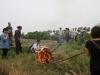 Thẩm mỹ viện Cát Tường: 'Hộp sọ phát hiện ở Hà Nam không phải của chị Huyền'