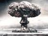 Những lần nhân loại bên bờ vực thảm họa hạt nhân