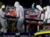 Dịch Ebola: Làm thế nào để phòng ngừa lây nhiễm virus Ebola?