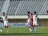 'HLV Graechen đúng khi thay 7 cầu thủ chính thức'