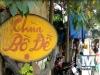 Thanh tra chùa Bồ Đề: Quận Long Biên chốt ngày công bố kết quả