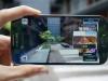 Hot: Samsung Galaxy S4 bất ngờ giảm giá sốc