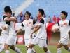 U19 Việt Nam - U21 Campuchia: Phải thắng!