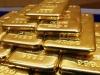 Giá vàng ngày 19/8 giảm nhanh, người mua tăng dần