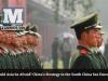 Chiến lược mới trên Biển Đông của Trung Quốc có khiến châu Á run sợ?