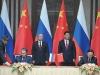 'Trai cò' Nga - NATO mải mê đấu đá, 'ngư ông' Trung Quốc ung dung đắc lợi