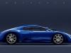 Bugatti Chiron : Siêu xe 1.500 mã lực
