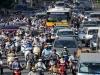 Bộ trưởng Thăng: 'Sẽ phạt xe máy không nộp phí bảo trì đường bộ'