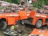 Vụ tai nạn thảm khốc ở Sa Pa: Nạn nhân thứ 14 tử vong