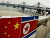 Trung Quốc cam kết không 'bỏ rơi' Triều Tiên