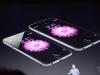 Apple công bố iPhone 6 và iPhone 6 Plus siêu mỏng