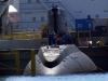Chuyện chưa biết về lai dắt tàu ngầm Kilo vào Cam Ranh