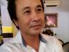Lê Minh Sơn: 'Tôi phải cám ơn Lệ Rơi ghê gớm'