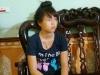 Đi 'đập đá' cùng hàng xóm, nữ sinh 14 tuổi bị hãm hiếp