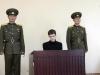 Triều Tiên tiếp tục kết án công dân Mỹ lao động khổ sai