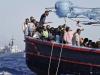 """100 trẻ em đã bị """"dìm chết"""" trong vụ chìm tàu ở Địa Trung Hải"""