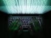 Washington tố Trung Quốc 'hành động hung hăng trên không gian mạng'