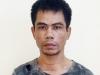 Vụ cướp tiền, bắn công an bị thương: Bắt thêm nghi can
