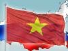 Báo Nga: 'Việt Nam sẽ là cửa sổ cho Đông Nam Á vào Nga'