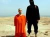 FBI đã xác định được danh tính 'đao phủ' chặt đầu hai nhà báo Mỹ