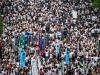 Bắc Kinh sẽ bác bỏ yêu cầu của người biểu tình Hong Kong