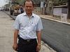 """Vụ Minh """"sâm"""": UBND tỉnh Bắc Ninh báo cáo lên Chính Phủ"""