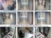 Thêm vụ gái trẻ liều lĩnh đột nhập chung cư giữa Hà Nội cuỗm laptop