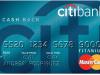 Thẻ tín dụng– Một sự đột phá mới dành cho khách hàng