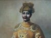 Truy tìm kho báu tuyệt mật của vua Minh Mạng