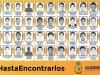 Quân đội Mexico điều tra vụ sinh viên mất tích nghi bị thảm sát hàng loạt