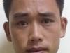 Từ Nghệ An vào Đà Nẵng giết bạn tình đồng tính cướp tài sản