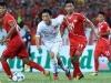 Lịch thi đấu của U19 Việt Nam ngày 9/10 – VCK U19 châu Á