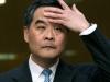 Đặc khu trưởng bị cáo buộc nhận hối lộ, Hong Kong thêm rối ren