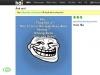 Admin haivl.com lên tiếng việc 'bán mình' cho 24h