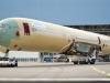 Lộ diện máy bay mới nhất thế giới của Vietnam Airlines