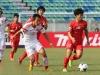Xem bóng đá trực tuyến  U19 Việt Nam vs U19 Trung Quốc ngày 13/10