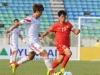 U19 Việt Nam 1-1 U19 Nhật Bản: Tiệc chia tay không trọn vẹn