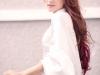 Khánh Thi bất ngờ trở lại âm nhạc bằng một  MV lãng mạn và nhẹ nhàng